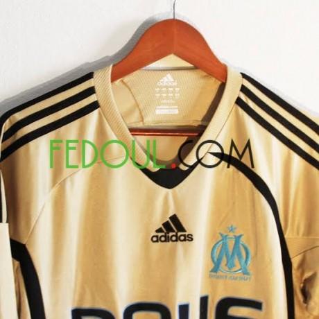 maillot-olympique-de-marseille-original-big-0