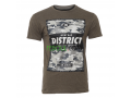 t-shirt-hommes-originale-ete-small-7