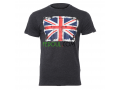 t-shirt-hommes-originale-ete-small-2