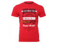 t-shirt-hommes-originale-ete-small-4