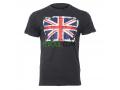 t-shirt-hommes-originale-ete-small-3