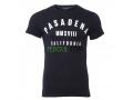 t-shirt-hommes-originale-ete-small-4