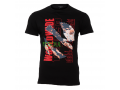 t-shirt-hommes-originale-ete-small-18