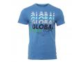 t-shirt-hommes-originale-ete-small-5