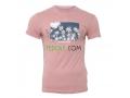 t-shirt-hommes-originale-ete-small-7