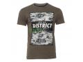t-shirt-hommes-originale-ete-small-15