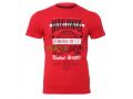 t-shirt-hommes-originale-ete-small-1