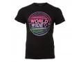 t-shirt-hommes-originale-ete-small-16