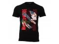 t-shirt-hommes-originale-ete-small-19