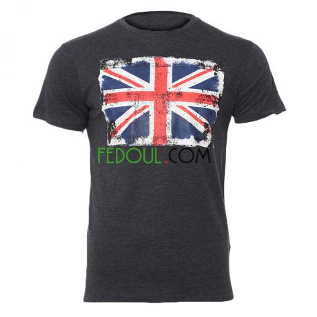 t-shirt-hommes-originale-ete-big-3