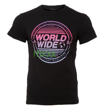 t-shirt-hommes-originale-ete-big-17