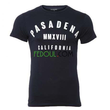 t-shirt-hommes-originale-ete-big-4