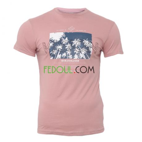 t-shirt-hommes-originale-ete-big-2