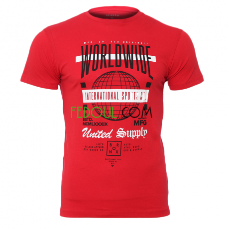 t-shirt-hommes-originale-ete-big-10