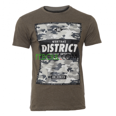 t-shirt-hommes-originale-ete-big-0