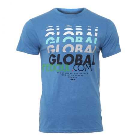 t-shirt-hommes-originale-ete-big-12