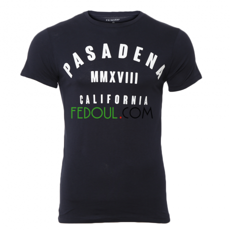 t-shirt-hommes-originale-ete-big-9
