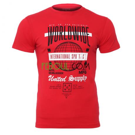 t-shirt-hommes-originale-ete-big-1