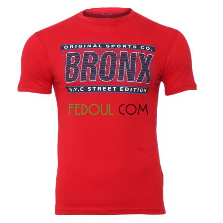 t-shirt-hommes-originale-ete-big-13