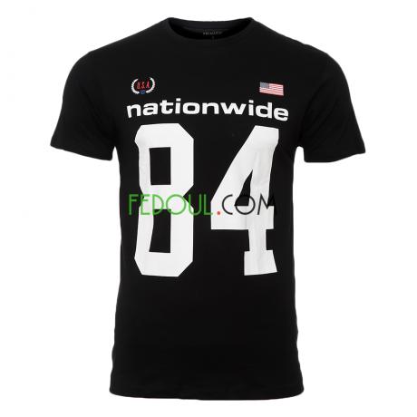 t-shirt-hommes-originale-ete-big-8