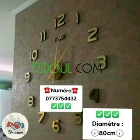horloge-murale-3d-big-11
