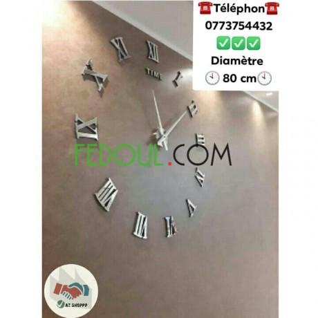 horloge-murale-3d-big-6