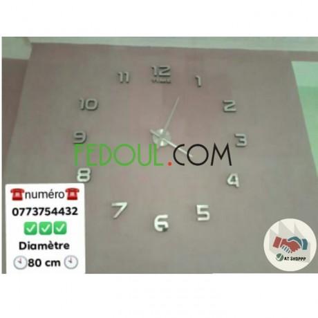 horloge-murale-3d-big-18