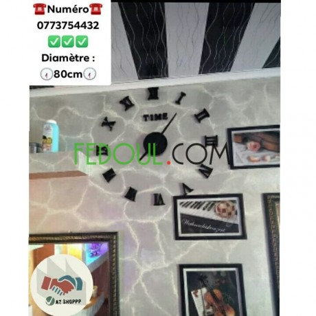 horloge-murale-3d-big-15