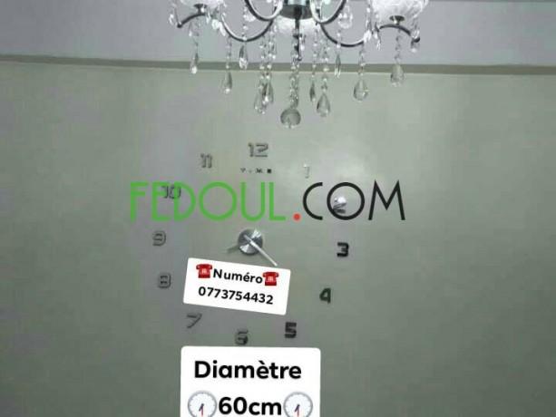horloge-murale-3d-big-2