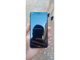 Huawei P10 64g 4ram