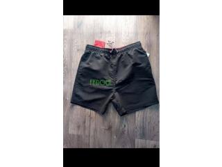 Des shorts PRIMARK