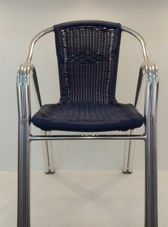 chaise-table-oran-algerie-big-1