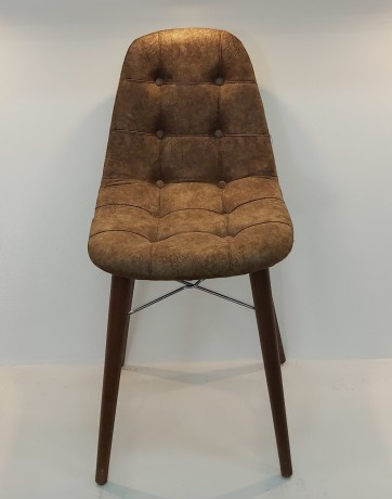 chaise-table-oran-algerie-big-5