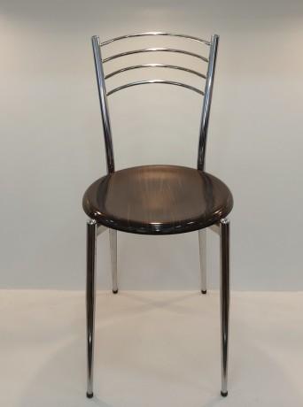 chaise-table-oran-algerie-big-13