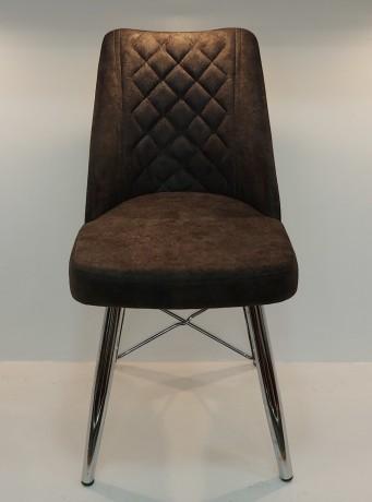 chaise-table-oran-algerie-big-9