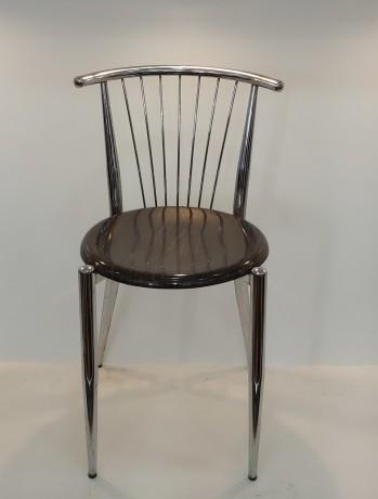 chaise-table-oran-algerie-big-12