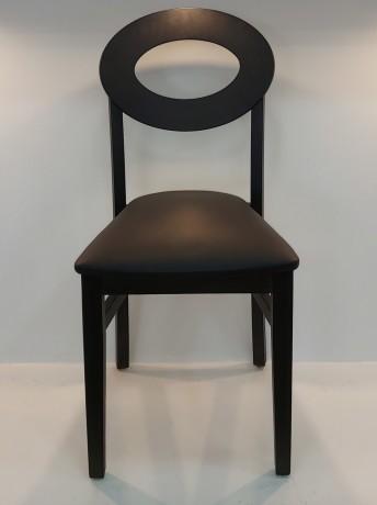 chaise-table-oran-algerie-big-3