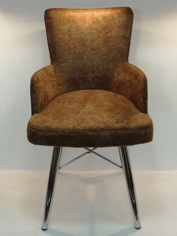 chaise-table-oran-algerie-big-6