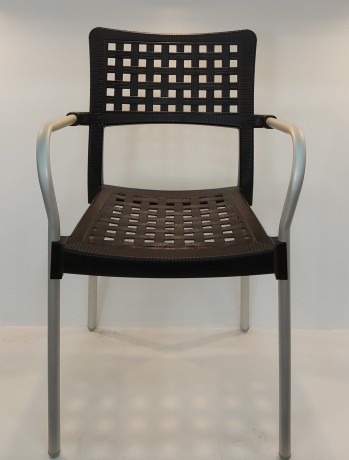 chaise-table-oran-algerie-big-2