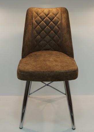 chaise-table-oran-algerie-big-10
