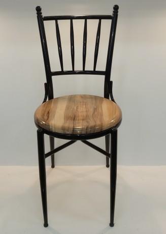 chaise-table-oran-algerie-big-15
