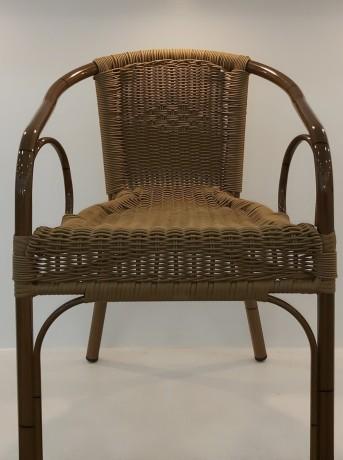 chaise-table-oran-algerie-big-0