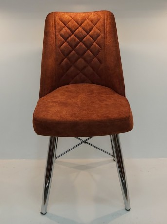 chaise-table-oran-algerie-big-8