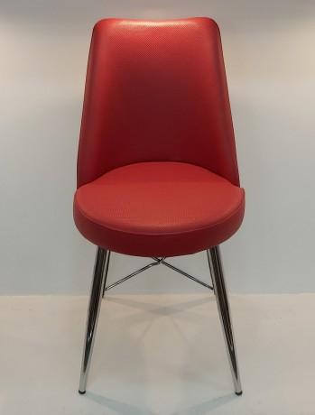 chaise-table-oran-algerie-big-11