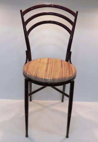 chaise-table-oran-algerie-big-16