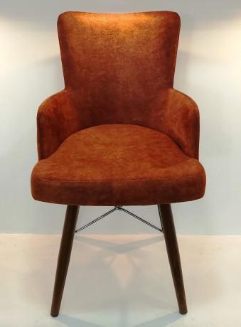 chaise-table-oran-algerie-big-7