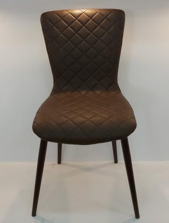 chaise-table-oran-algerie-big-4