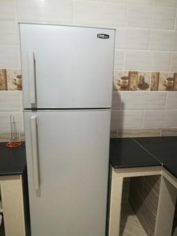 refrigerateur-iris-big-0