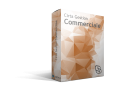 logiciel-gestion-commercial-cirta-small-1