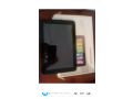tablette-thomson-small-0